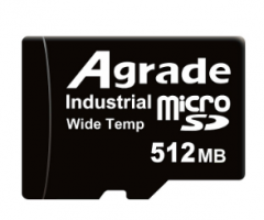 Industrial slc micro sd card memory card tf card